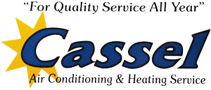 Cassel Air Conditioning & Heating Service